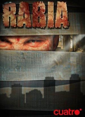 Rabia (Serie de TV)