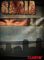Rabia (TV Series)