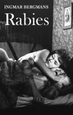 Rabies (TV)