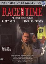 Race Against Time: The Search for Sarah (TV)