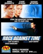 Race Against Time (TV)