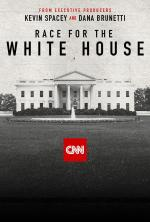Race for the White House (TV Miniseries)