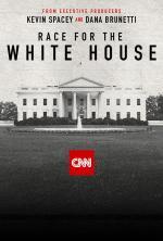 Carrera hacia la Casa Blanca (TV)