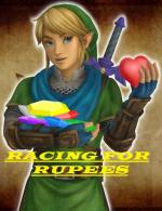 Racing for Rupees (S)