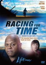 Racing for Time (TV)