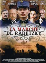 Radetzky March (TV Miniseries)