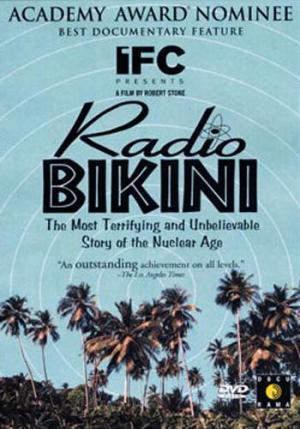 Radio Bikini (American Experience)