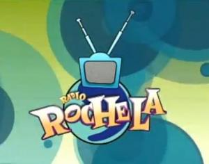 Radio Rochela (Serie de TV)