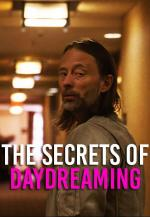 Radiohead: The Secrets Of Daydreaming (S)