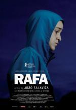 Rafa (C)