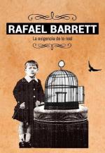 Rafael Barrett, la exigencia de lo real