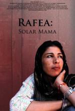 Rafea y el sol
