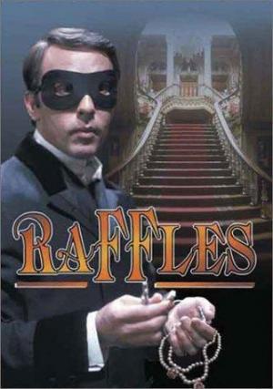 Raffles (TV Series) (Serie de TV)