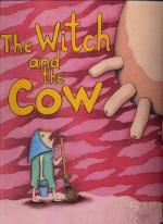 The Witch And The Cow (C)