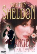 Furia de ángeles II: La historia continúa (TV)