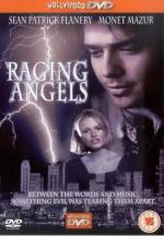 Raging Angels
