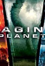 Planeta feroz (Serie de TV)