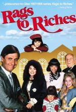 Rags to Riches (Serie de TV)