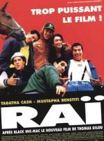 Raï (Rai)