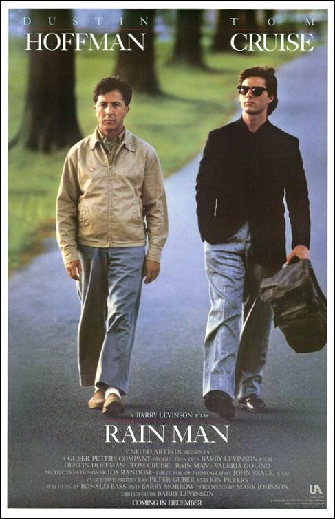 Cuando los hermanos se encuentran (1988) [1080p] [Latino] [MEGA]
