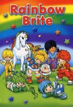 Rainbow Brite (Serie de TV)