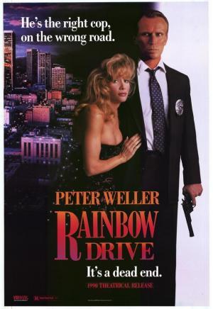 Rainbow Drive (TV)