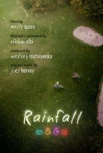 Rainfall (C)