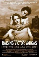 Educando a Victor Vargas