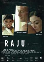 Raju (C)