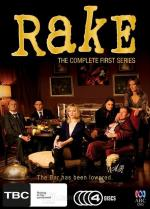 Rake (TV Series)