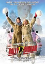 Rallygirls