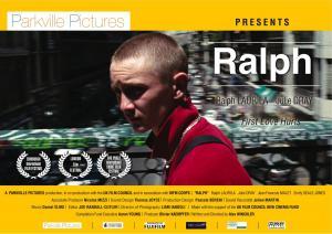 Ralph (C)