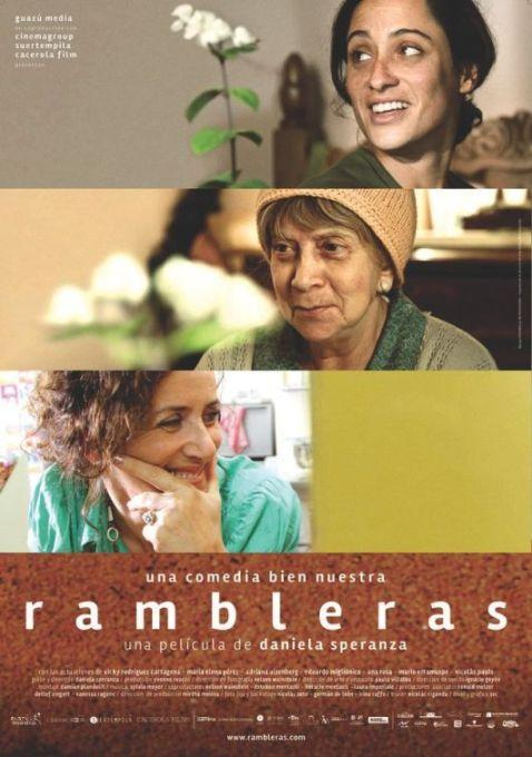 Rambleras (2013) Full HD MEGA ()