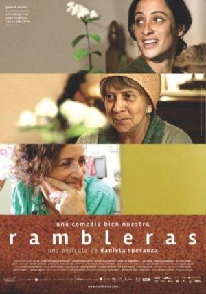 Rambleras