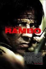 Rambo - Regreso al infierno