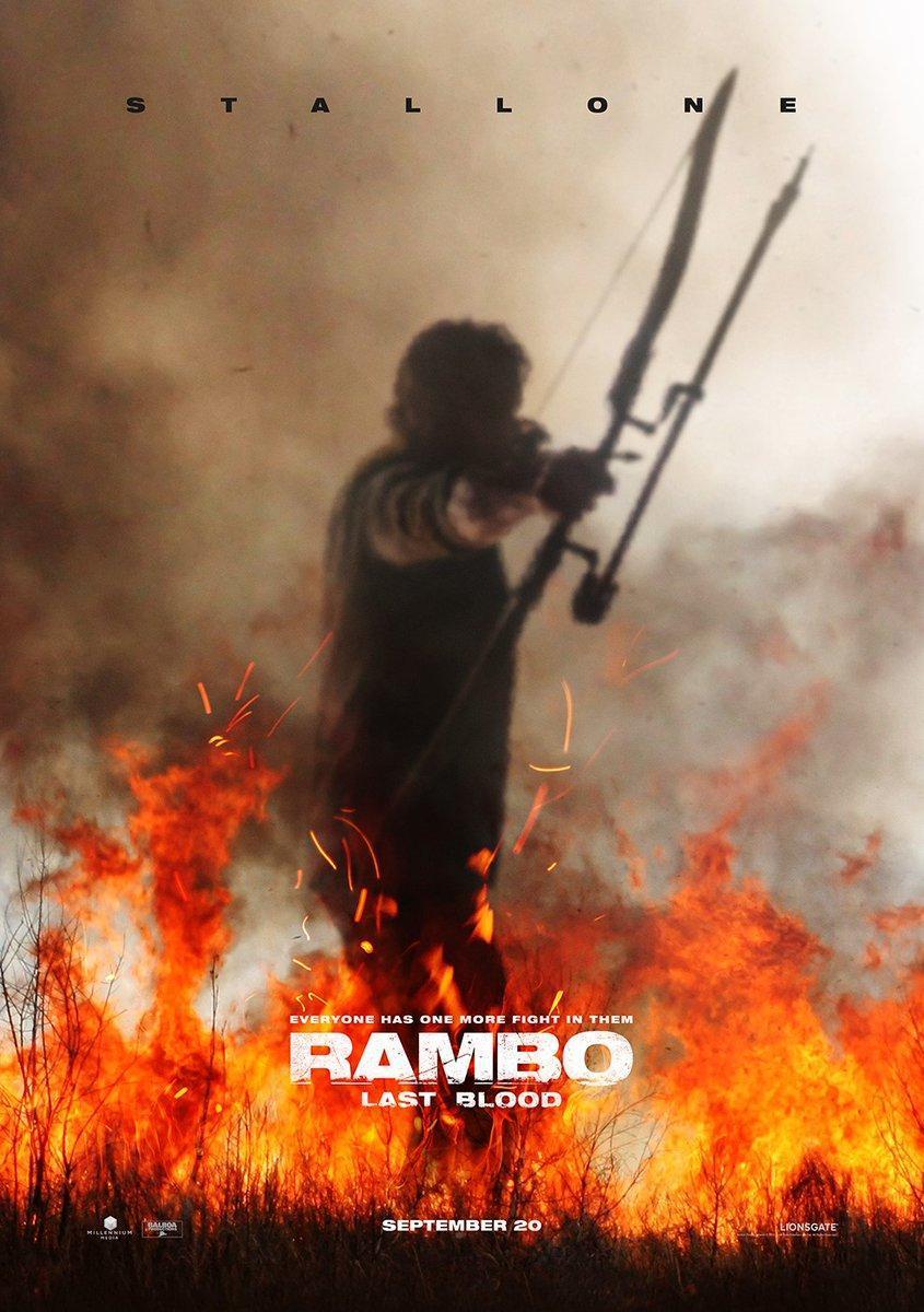 Las películas que vienen - Página 13 Rambo_last_blood-564114866-large