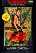 Johnny Tan-go Rambo