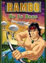 Rambo (Serie de TV)