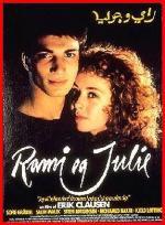 Rami og Julie