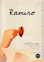 Ramiro (C)