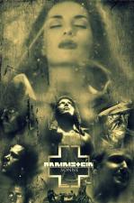Rammstein: Sonne (Music Video)