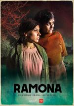 Ramona (TV Miniseries)