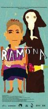 Ramona (C)