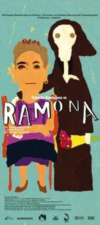 Ramona (S)
