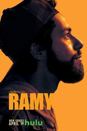 Ramy (Serie de TV)