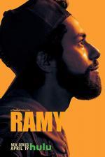 Ramy (TV Series)