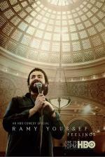 Ramy Youssef: Feelings (TV)