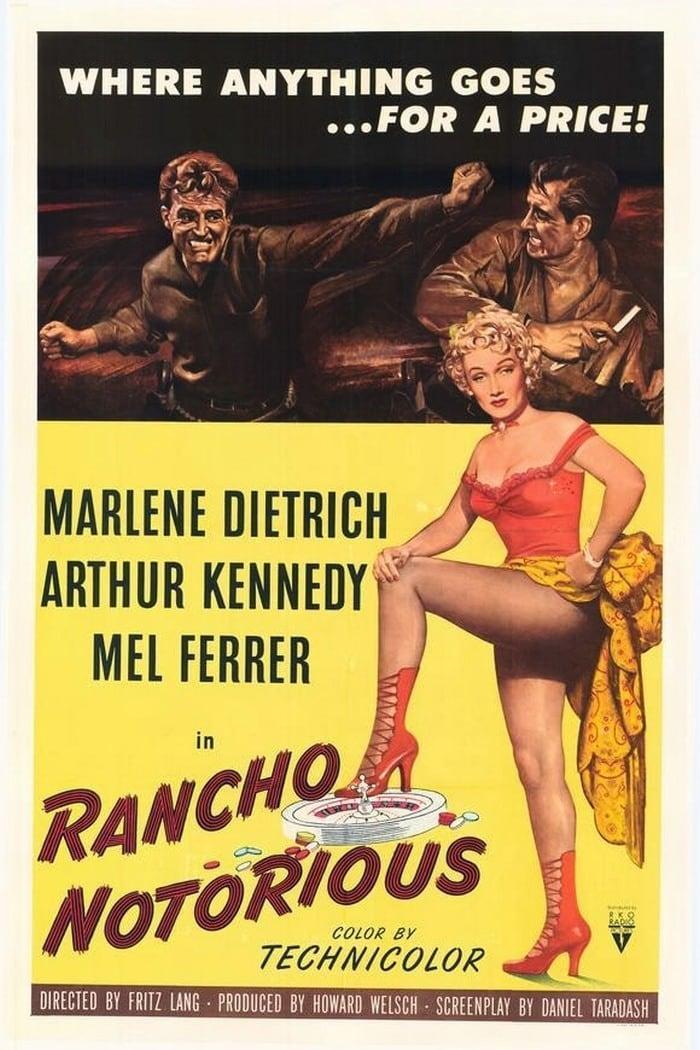 El gran post del cine clásico....que no caiga en el olvido - Página 5 Rancho_notorious-846733967-large