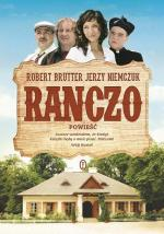 Ranczo (Serie de TV)