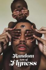 Random Acts of Flyness (TV Series)